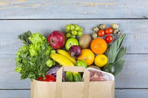 best-foods-for-vitamins-and-minerals.jpg