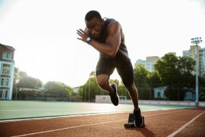 Cbd-For-Sports-Recovery-And-Performence.jpg