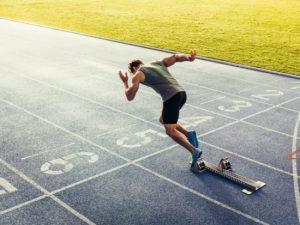 Why-Athletes-Use-CBD.jpg